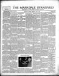 Markdale Standard (Markdale, Ont.1880), 1 May 1947