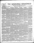 Markdale Standard (Markdale, Ont.1880), 15 May 1947