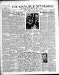 Markdale Standard (Markdale, Ont.1880), 21 Aug 1947