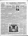 Markdale Standard (Markdale, Ont.1880), 28 Aug 1947