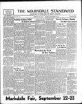 Markdale Standard (Markdale, Ont.1880), 4 Sep 1947