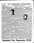 Markdale Standard (Markdale, Ont.1880), 11 Sep 1947