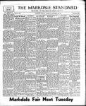 Markdale Standard (Markdale, Ont.1880), 18 Sep 1947