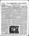 Markdale Standard (Markdale, Ont.1880), 25 Sep 1947