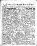 Markdale Standard (Markdale, Ont.1880), 2 Oct 1947