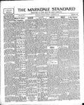 Markdale Standard (Markdale, Ont.1880), 9 Oct 1947