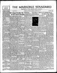 Markdale Standard (Markdale, Ont.1880), 16 Oct 1947