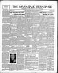 Markdale Standard (Markdale, Ont.1880), 23 Oct 1947