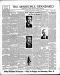 Markdale Standard (Markdale, Ont.1880), 30 Oct 1947