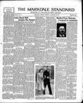 Markdale Standard (Markdale, Ont.1880), 13 Nov 1947