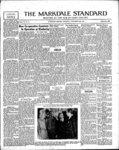 Markdale Standard (Markdale, Ont.1880), 20 Nov 1947