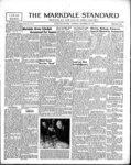 Markdale Standard (Markdale, Ont.1880), 27 Nov 1947