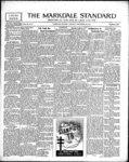 Markdale Standard (Markdale, Ont.1880), 4 Dec 1947