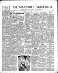 Markdale Standard (Markdale, Ont.1880), 11 Dec 1947