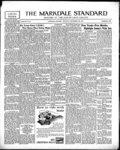Markdale Standard (Markdale, Ont.1880), 18 Dec 1947