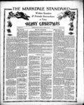 Markdale Standard (Markdale, Ont.1880), 24 Dec 1947