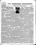 Markdale Standard (Markdale, Ont.1880), 22 Jan 1948
