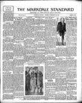 Markdale Standard (Markdale, Ont.1880), 12 Feb 1948
