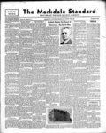 Markdale Standard (Markdale, Ont.1880), 19 Aug 1948