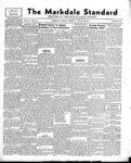 Markdale Standard (Markdale, Ont.1880), 26 Aug 1948