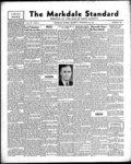 Markdale Standard (Markdale, Ont.1880), 2 Sep 1948