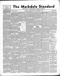 Markdale Standard (Markdale, Ont.1880), 9 Sep 1948