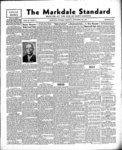 Markdale Standard (Markdale, Ont.1880), 16 Sep 1948