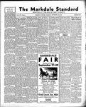 Markdale Standard (Markdale, Ont.1880), 23 Sep 1948
