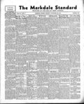 Markdale Standard (Markdale, Ont.1880), 30 Sep 1948