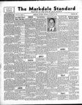 Markdale Standard (Markdale, Ont.1880), 7 Oct 1948