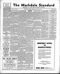 Markdale Standard (Markdale, Ont.1880), 14 Oct 1948