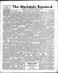 Markdale Standard (Markdale, Ont.1880), 21 Oct 1948