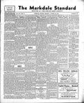 Markdale Standard (Markdale, Ont.1880), 28 Oct 1948