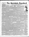 Markdale Standard (Markdale, Ont.1880), 18 Nov 1948