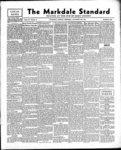 Markdale Standard (Markdale, Ont.1880), 25 Nov 1948