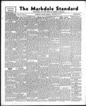 Markdale Standard (Markdale, Ont.1880), 2 Dec 1948