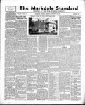 Markdale Standard (Markdale, Ont.1880), 9 Dec 1948