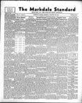 Markdale Standard (Markdale, Ont.1880), 16 Dec 1948