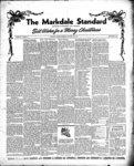 Markdale Standard (Markdale, Ont.1880), 23 Dec 1948