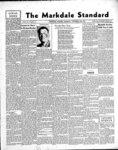 Markdale Standard (Markdale, Ont.1880), 30 Dec 1948