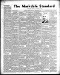 Markdale Standard (Markdale, Ont.1880), 8 Sep 1949