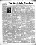 Markdale Standard (Markdale, Ont.1880), 15 Sep 1949
