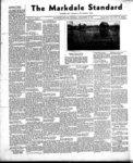 Markdale Standard (Markdale, Ont.1880), 22 Sep 1949