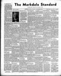 Markdale Standard (Markdale, Ont.1880), 29 Sep 1949