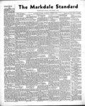 Markdale Standard (Markdale, Ont.1880), 13 Oct 1949