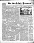 Markdale Standard (Markdale, Ont.1880), 20 Oct 1949