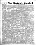 Markdale Standard (Markdale, Ont.1880), 27 Oct 1949