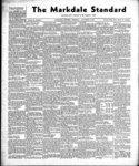 Markdale Standard (Markdale, Ont.1880), 3 Nov 1949