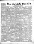 Markdale Standard (Markdale, Ont.1880), 10 Nov 1949