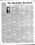 Markdale Standard (Markdale, Ont.1880), 17 Nov 1949